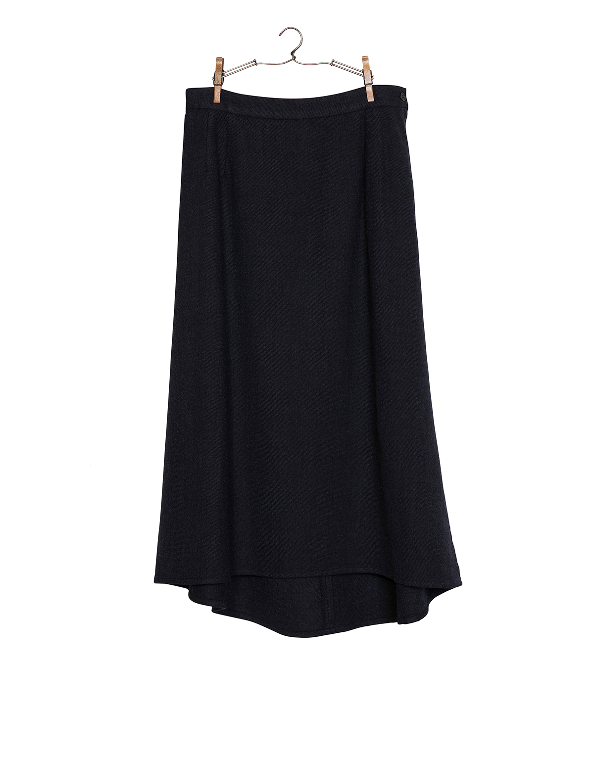 170225_nygardsanna_wool_SKIRT_DARKBLUE_A
