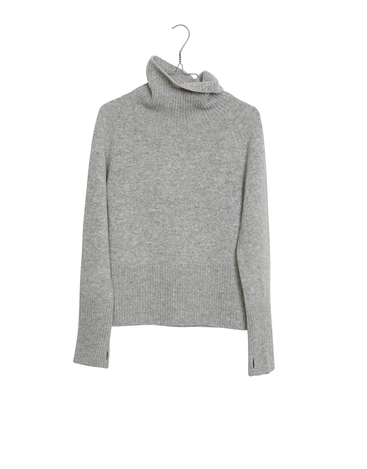 170246_nygardsanna_knitwear_POLO_LIGHTGREY_A