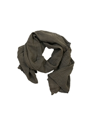 0007_FAVORITESHAWL_OLIVE