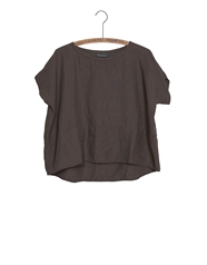 170206_nygardsanna_LINEN_tshirt_potato_A