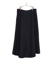 170225_nygardsanna_wool_SKIRT_DARKBLUE_B