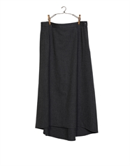 170225_nygardsanna_wool_SKIRT_GREY_A