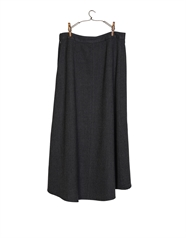 170225_nygardsanna_wool_SKIRT_GREY_B