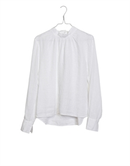 170235_nygardsanna_linen_HIGHCOLLARBLOUSE_WHITE_A