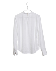 170235_nygardsanna_linen_HIGHCOLLARBLOUSE_WHITE_B
