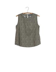 170242_nygardsanna_COTTON_LIBERTYPRINT_TOP_OLIVE_A