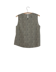 170242_nygardsanna_COTTON_LIBERTYPRINT_TOP_OLIVE_B