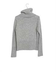 170246_nygardsanna_knitwear_POLO_LIGHTGREY_B