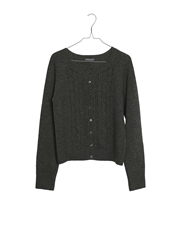 170247_nygardsanna_knitwear_CARDIGAN_GREEN_A