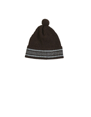 170255_nygardsanna_knitwear_HAT_MIX