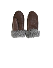 170263_nygardsanna_SHEEPSKIN_MITTENS_GREY-BROWN-MIX_A