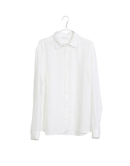 180100_Men_SHIRT_WHITE_A