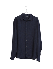 180100_men_SHIRT_BLUE_A