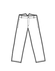 190240 trousers