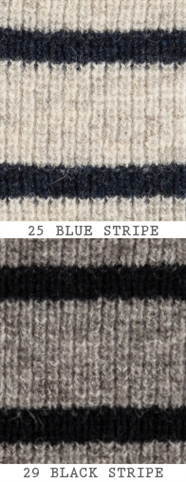 AW17_85UNDYEDWOOL+15WOOL_STRIPE.KNIT
